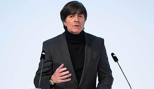 Tyskland VM tröja 2018