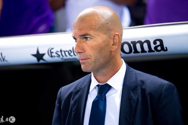 Fotbollströjor barn Real Madrid